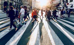Personas – warum brauchen wir Personas auch im Online Marketing?